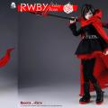 【RWBY】Ruby模型