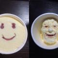 【パナップ】冰淇淋嶄新面貌